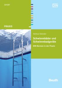 Schwimmbäder und Schwimmbadgeräte